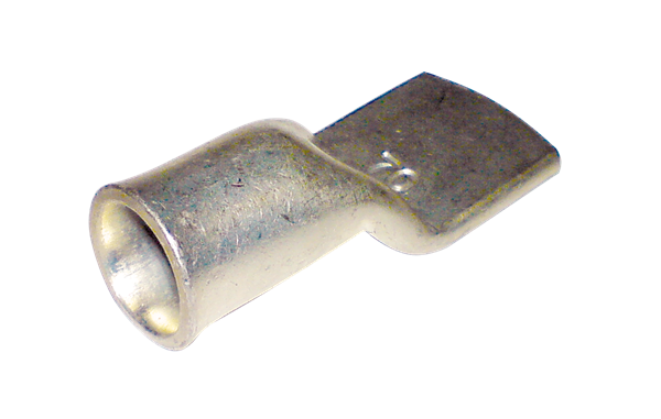 BLANK COPPER LUG