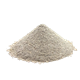 BENTONITE-POWDER